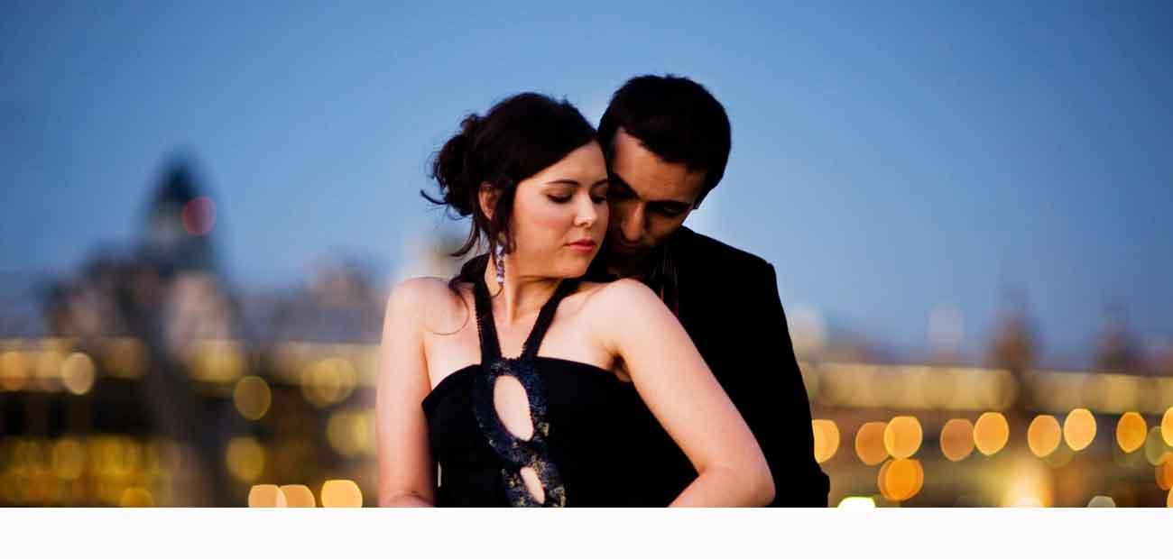 Online dating photographer austin
